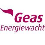 Geas Energiewacht