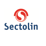 Sectolin logo